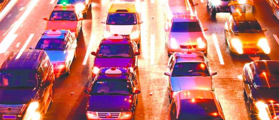Nummerpladegenkendelse skaber sikre gader og veje - kontakt Safety Solutions Denmark for yderligere info | 7171 2040 | info@safetySD.dk