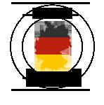Tysk certification